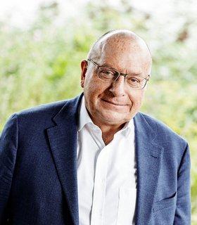 Jens Zimmer Christensen